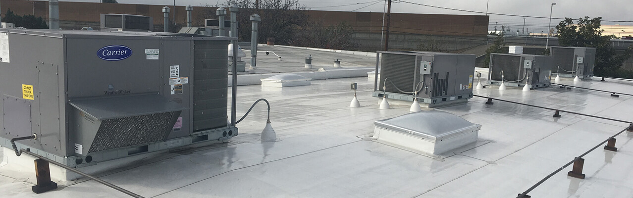 ac repair los angeles HAC heating experts